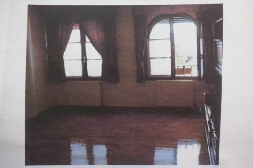 Sangüesa/Zangoza,Navarra,España,2 Habitaciones Habitaciones,1 BañoBaños,Apartamentos,1704