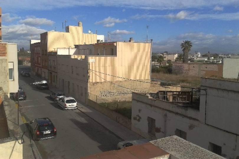 Benicarló,Castellón,España,5 Habitaciones Habitaciones,1 BañoBaños,Apartamentos,1733