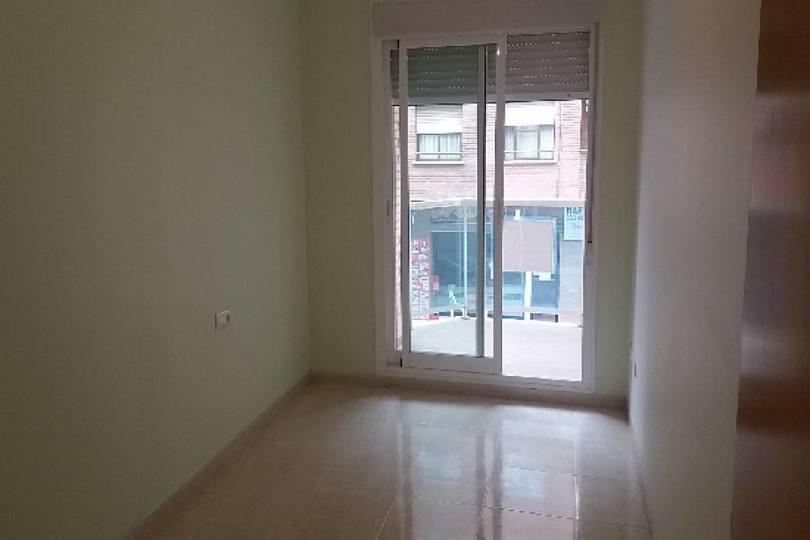 Benicarló,Castellón,España,1 Dormitorio Habitaciones,1 BañoBaños,Apartamentos,1764