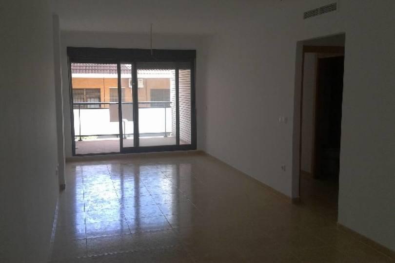 Benicarló,Castellón,España,2 Habitaciones Habitaciones,2 BañosBaños,Apartamentos,1767
