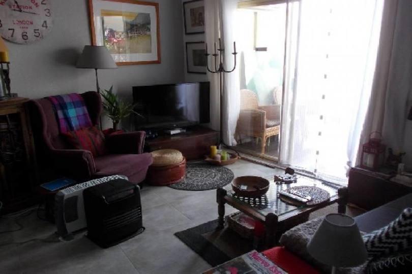 Peñiscola,Castellón,España,2 Habitaciones Habitaciones,2 BañosBaños,Apartamentos,1802