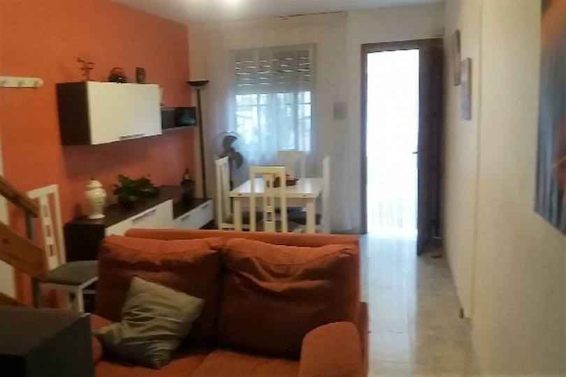 Peñiscola,Castellón,España,2 Habitaciones Habitaciones,1 BañoBaños,Casas,1808