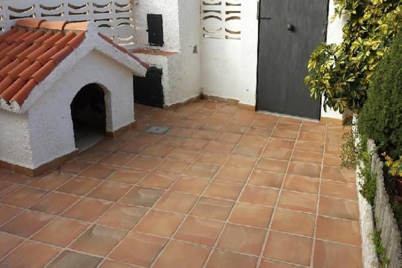 Peñiscola,Castellón,España,4 Habitaciones Habitaciones,3 BañosBaños,Casas,1810