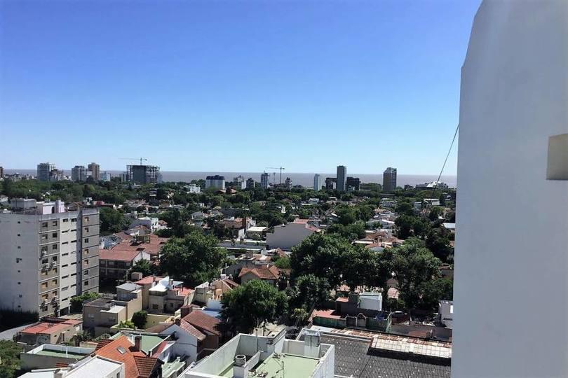 Vicente Lopez,Buenos Aires,3 Habitaciones Habitaciones,2 BañosBaños,Departamentos,Lavalle,12,1078