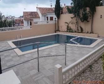 Peñiscola,Castellón,España,3 Habitaciones Habitaciones,2 BañosBaños,Casas,1819
