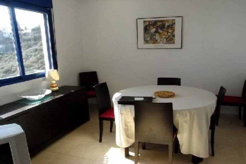 Peñiscola,Castellón,España,3 Habitaciones Habitaciones,2 BañosBaños,Casas,1824