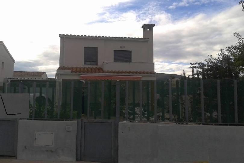 Peñiscola,Castellón,España,3 Habitaciones Habitaciones,2 BañosBaños,Casas,1826