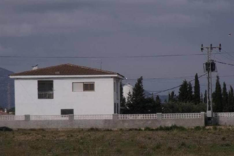 Vinaròs,Castellón,España,Apartamentos,1838