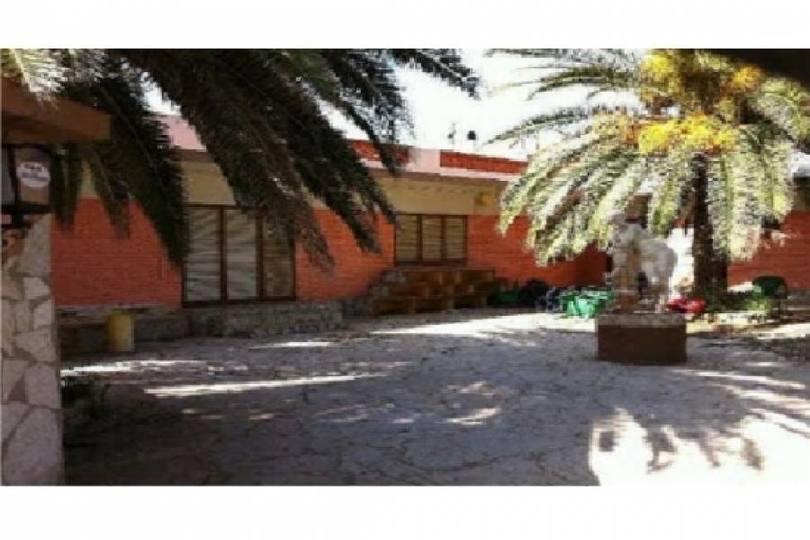 Vinaròs,Castellón,España,3 Habitaciones Habitaciones,1 BañoBaños,Casas,1846