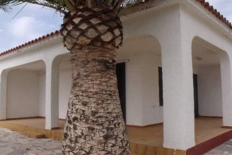 Vinaròs,Castellón,España,2 Habitaciones Habitaciones,1 BañoBaños,Casas,1857