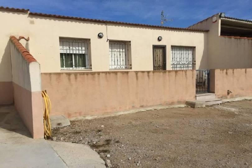 Vinaròs,Castellón,España,3 Habitaciones Habitaciones,3 BañosBaños,Chacras-Quintas,1884