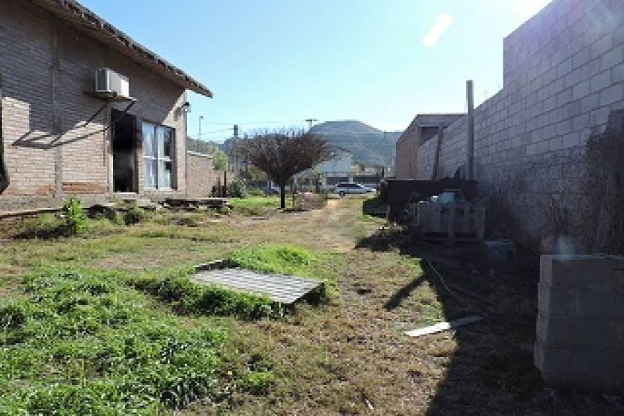 Juana Koslay,San Luis,1 Dormitorio Habitaciones,1 BañoBaños,Casas,1089
