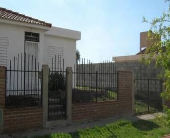 La Punta,San Luis,2 Habitaciones Habitaciones,1 BañoBaños,Casas,1102