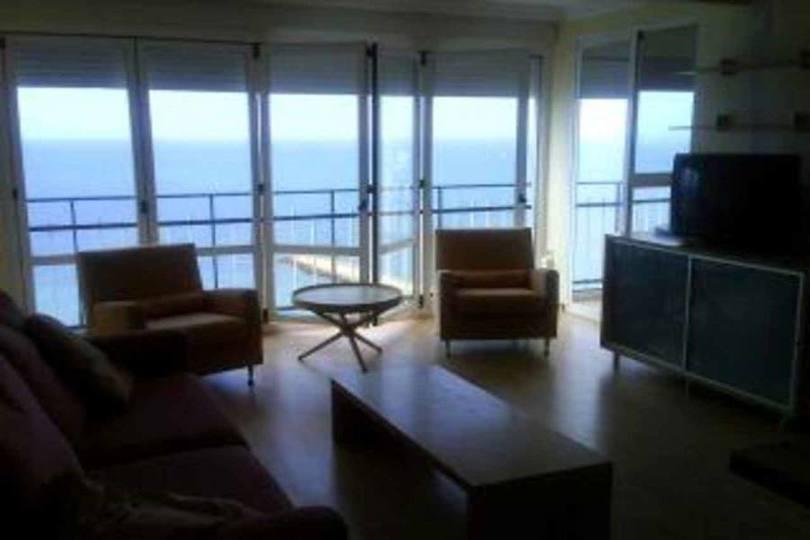 Santa Pola,Alicante,España,3 Habitaciones Habitaciones,2 BañosBaños,Apartamentos,2081