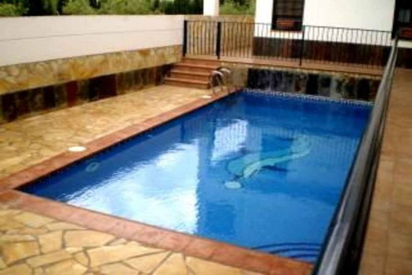 La Canalosa,Alicante,España,3 Habitaciones Habitaciones,2 BañosBaños,Apartamentos,2082