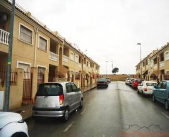 La Matanza,Alicante,España,2 Habitaciones Habitaciones,1 BañoBaños,Apartamentos,2087