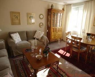 Albatera,Alicante,España,3 Habitaciones Habitaciones,2 BañosBaños,Apartamentos,2088