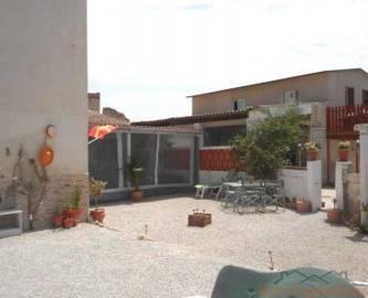 La Murada,Alicante,España,7 Habitaciones Habitaciones,3 BañosBaños,Casas,2114