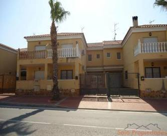 Benferri,Alicante,España,4 Habitaciones Habitaciones,2 BañosBaños,Casas,2131