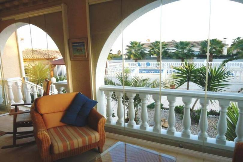Catral,Alicante,España,4 Habitaciones Habitaciones,3 BañosBaños,Fincas-Villas,2159