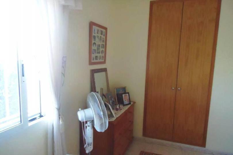 Catral,Alicante,España,2 Habitaciones Habitaciones,1 BañoBaños,Fincas-Villas,2208