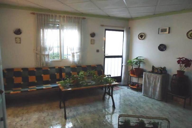 San Isidro,Alicante,España,3 Habitaciones Habitaciones,3 BañosBaños,Casas,2300