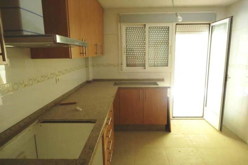 Abanilla,Murcia,España,4 Habitaciones Habitaciones,3 BañosBaños,Casas,2306