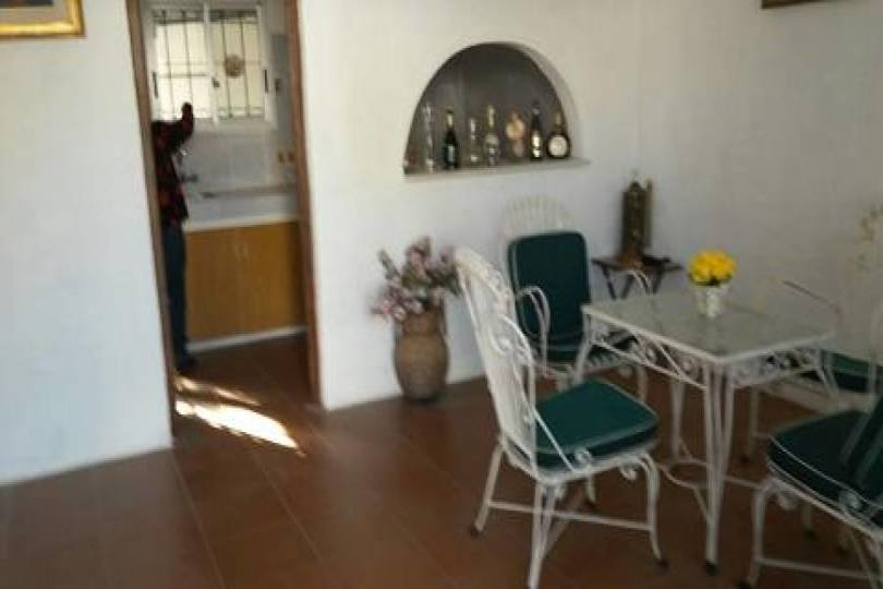 Solymar,Canelones,Uruguay,2 Habitaciones Habitaciones,1 BañoBaños,Casas,De Los Eucaliptos y Gaviotas,2331