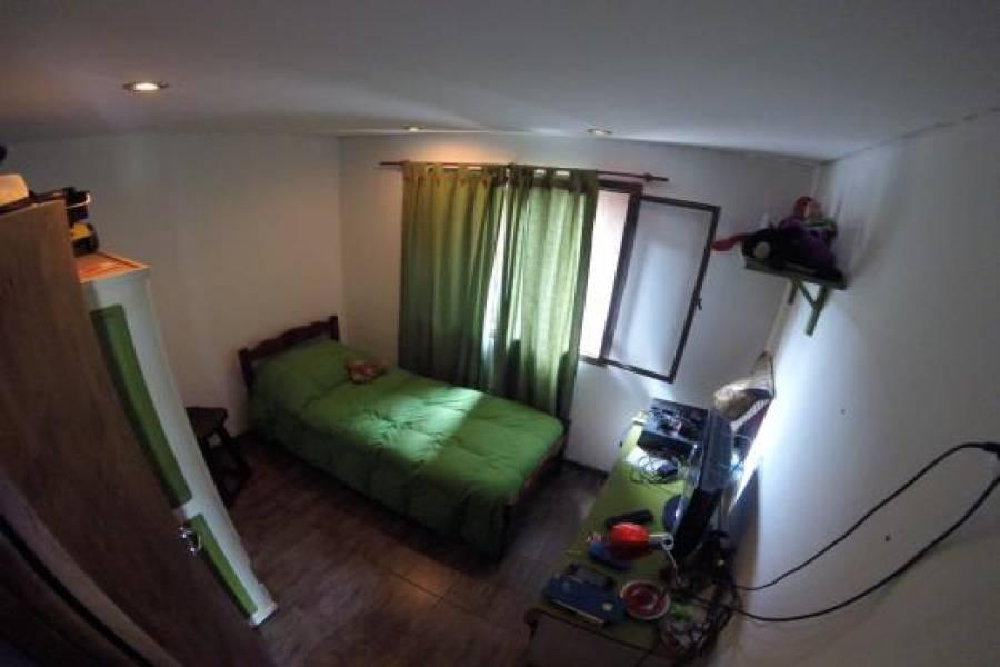Nueva Atlantis,Buenos Aires,2 Habitaciones Habitaciones,1 BañoBaños,Casas,Chascomus,1129