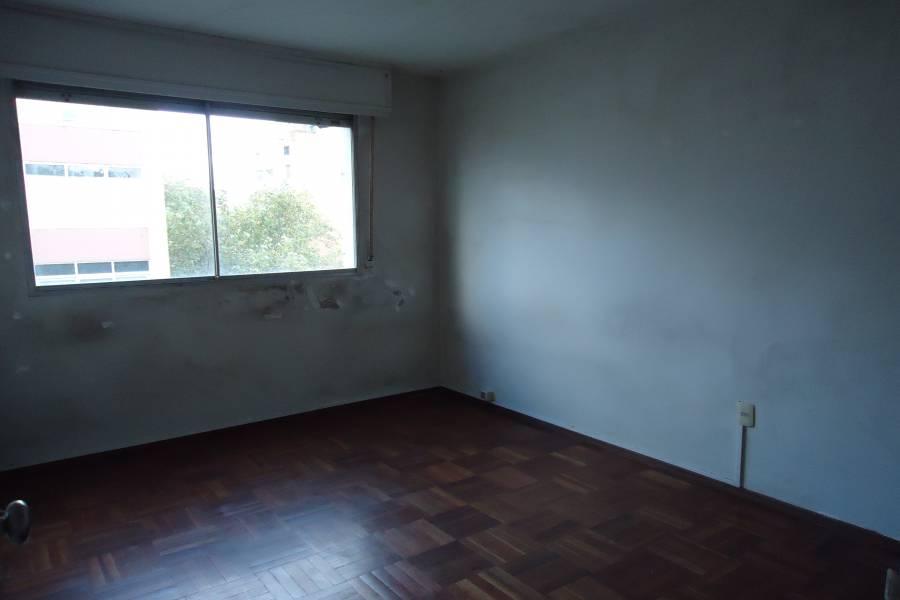 Montevideo,Montevideo,Uruguay,2 Habitaciones Habitaciones,Apartamentos,Avenida Rivera y Juan Paullier,2333