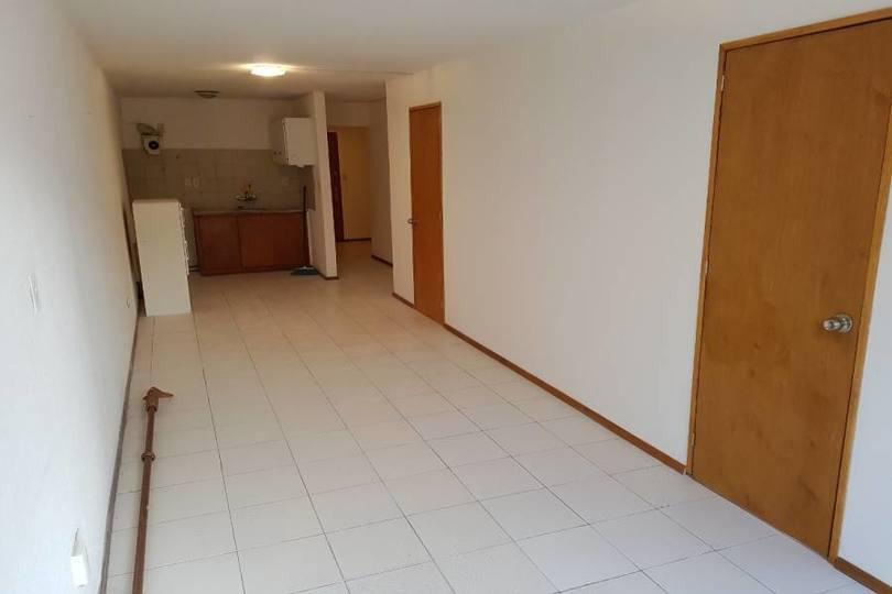 Montevideo,Montevideo,Uruguay,2 Habitaciones Habitaciones,1 BañoBaños,Apartamentos,Rodo y Gaboto,2334