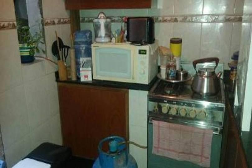 Montevideo,Montevideo,Uruguay,3 Habitaciones Habitaciones,2 BañosBaños,Casas,2335