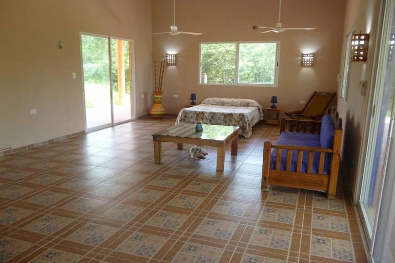 Mérida,Yucatán,México,1 Dormitorio Habitaciones,1 BañoBaños,Casas,17 Sierra Papacal,2371