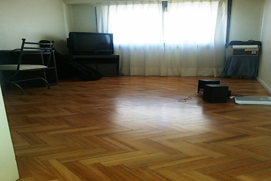 Olivos,Buenos Aires,3 Habitaciones Habitaciones,4 BañosBaños,Departamentos,Avenida Libertador ,17,1133