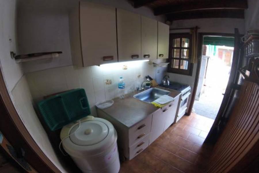 Mar de Ajo,Buenos Aires,2 Habitaciones Habitaciones,1 BañoBaños,Casas,San Juan,1134