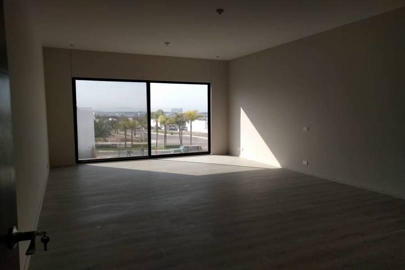 Querétaro,Querétaro Arteaga,México,3 Habitaciones Habitaciones,3 BañosBaños,Casas,2385