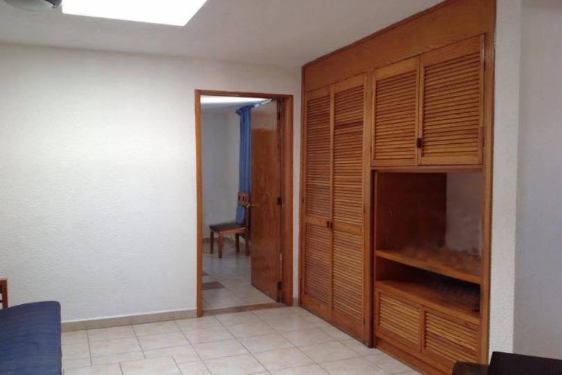 Querétaro,Querétaro Arteaga,México,3 Habitaciones Habitaciones,3 BañosBaños,Casas,2388