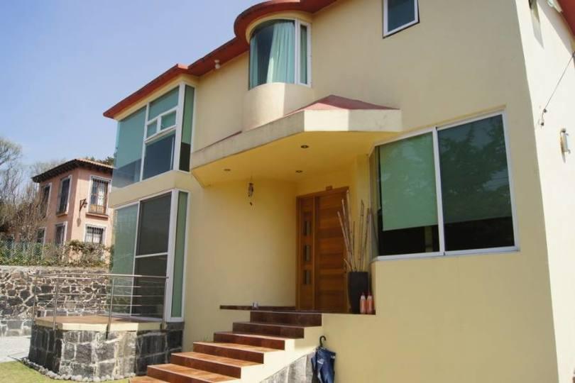 Capulhuac,Estado de Mexico,México,3 Habitaciones Habitaciones,3 BañosBaños,Casas,2394