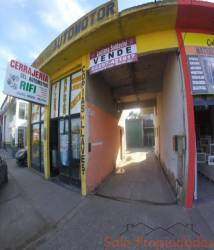 Buenos Aires,Locales,Av. Libertador ,1136