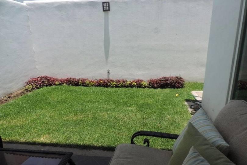Lerma,Estado de Mexico,México,3 Habitaciones Habitaciones,3 BañosBaños,Casas,2409