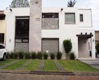Lerma,Estado de Mexico,México,4 Habitaciones Habitaciones,4 BañosBaños,Casas,2410