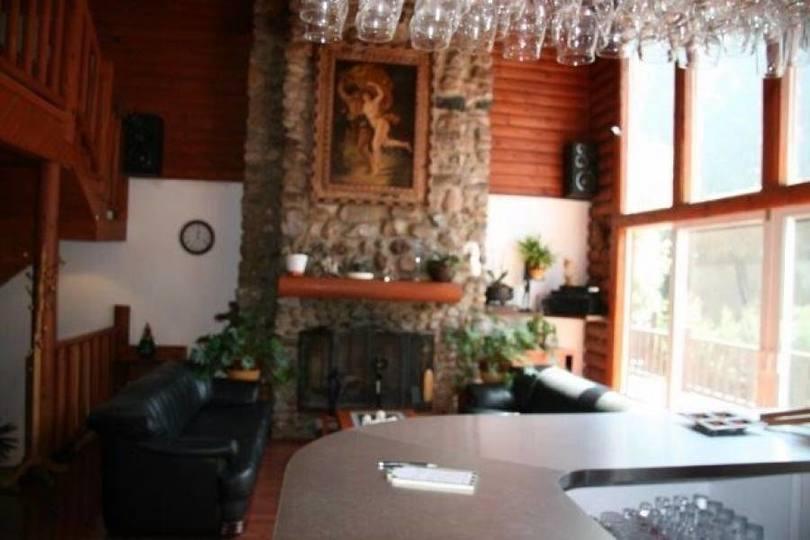 Lerma,Estado de Mexico,México,3 Habitaciones Habitaciones,4 BañosBaños,Casas,2431