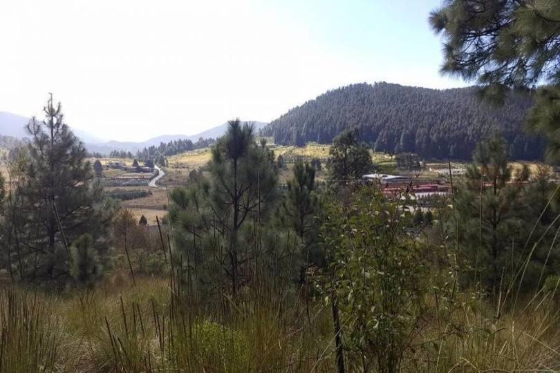 Lerma,Estado de Mexico,México,Lotes-Terrenos,2458