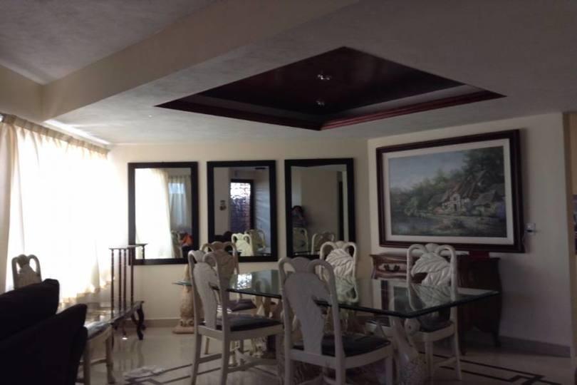 Ocoyoacac,Estado de Mexico,México,3 Habitaciones Habitaciones,3 BañosBaños,Casas,2520