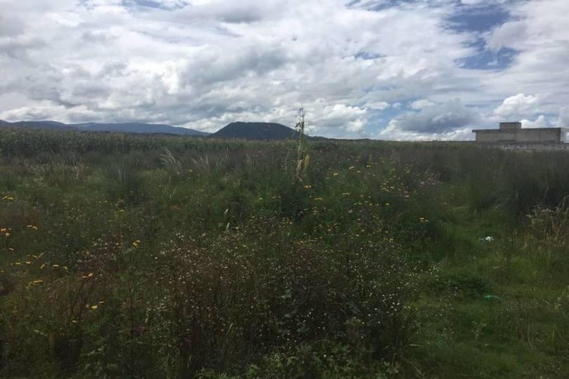 Ocoyoacac,Estado de Mexico,México,Lotes-Terrenos,2537