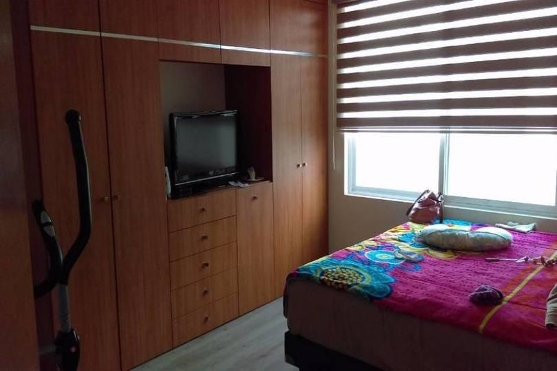 San Mateo Atenco,Estado de Mexico,México,3 Habitaciones Habitaciones,2 BañosBaños,Casas,2545