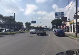 Toluca,Estado de Mexico,México,Lotes-Terrenos,2553