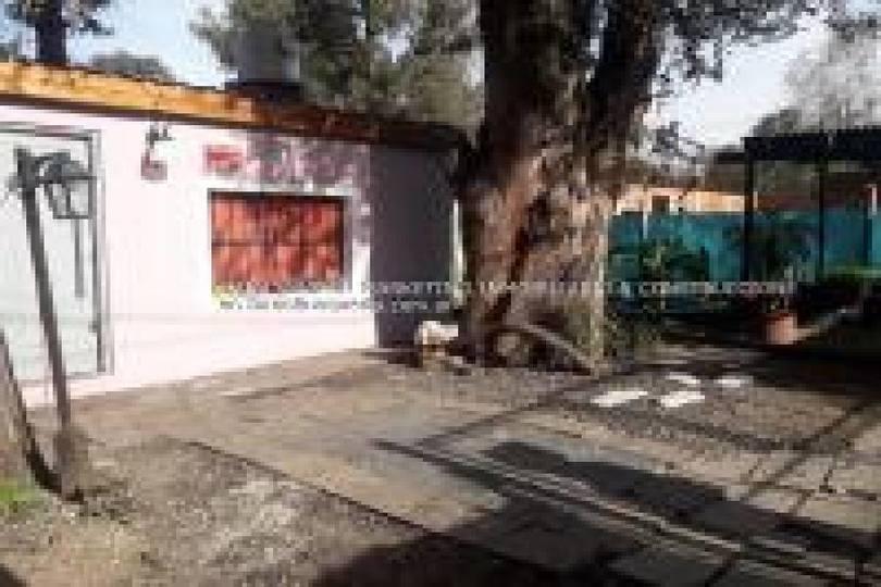 Del Viso,Buenos Aires,Argentina,2 Habitaciones Habitaciones,1 BañoBaños,Casas,pizurno,2615