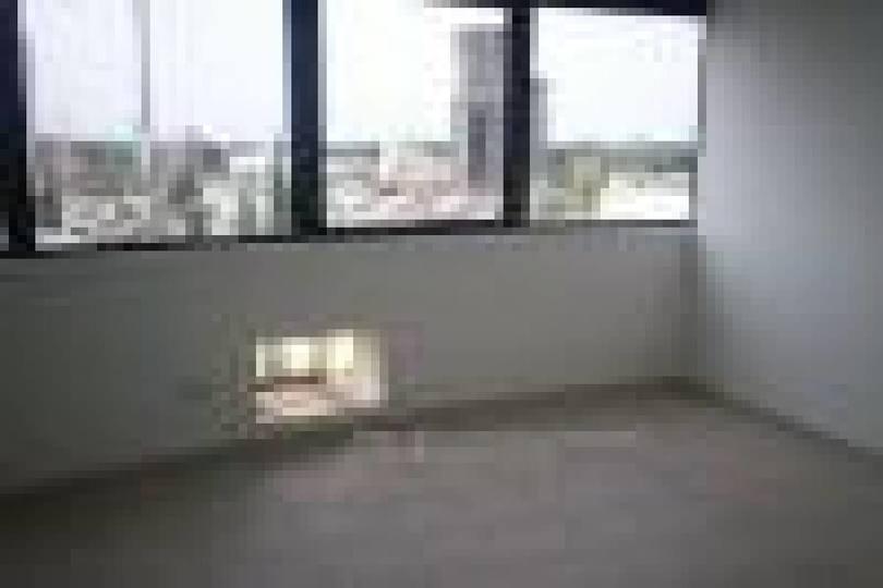San Miguel,Buenos Aires,Argentina,1 Dormitorio Habitaciones,1 BañoBaños,Apartamentos,Cornelio Saavedra,2620