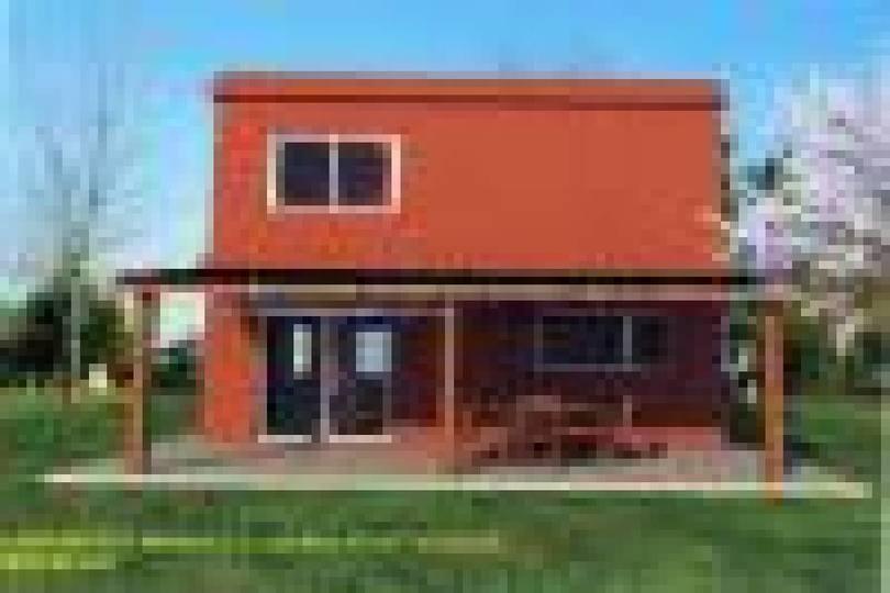 Pilar,Buenos Aires,Argentina,3 Habitaciones Habitaciones,1 BañoBaños,Casas,manzanares,2621